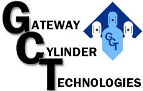 Gateway Cylinder Technologies